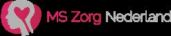logo-msznl-horizontaal
